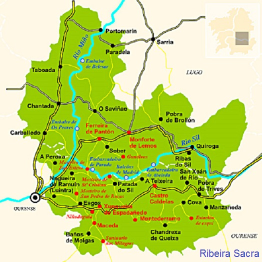 mapa_ribeira_sacra