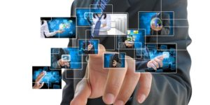 tecnologias-empresas-500x250