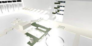 thumb_facultad-de-arquitectura-3d-en-max-52039