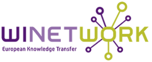winetwork_logo