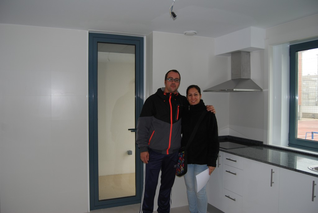 091115 Covadonga