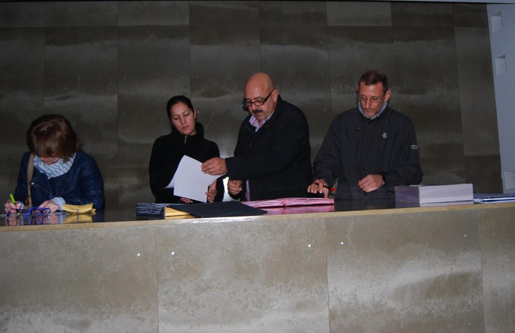 091115 IGVS Covadonga