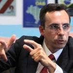 Santiago Roura
