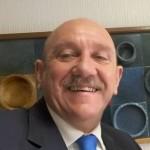 Abel Fraga, administrador del grupo