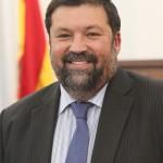 Francisco_Caamaño_Domínguez