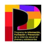RTEmagicC_Logo_Programa_IFP-jpg.jpg