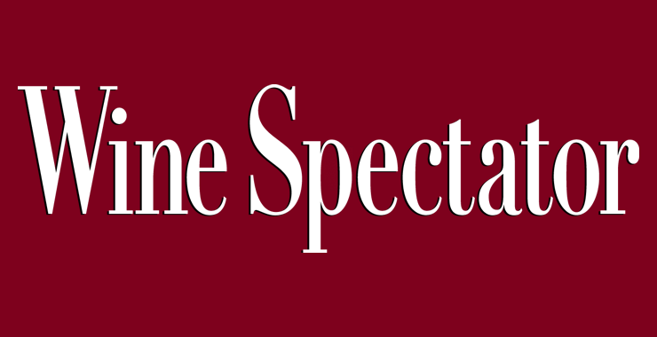 Wine-Spectator-Logo-740x380
