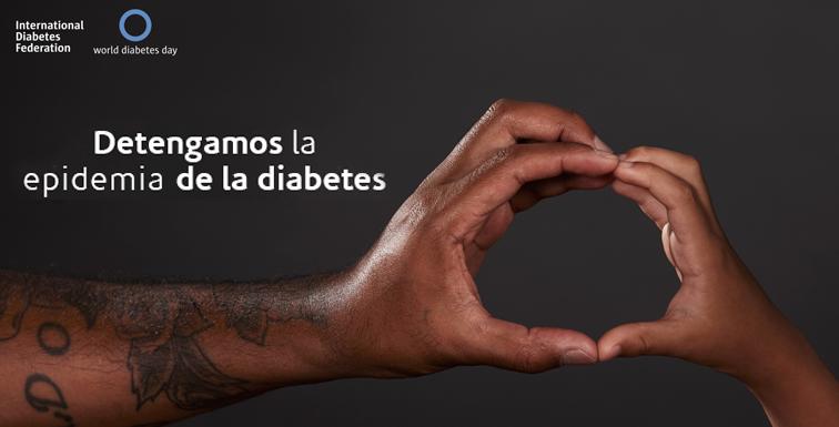 http://www.fundaciondiabetes.org/diamundial