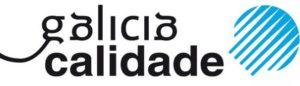 galicia-calidade