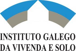 igvs_logo