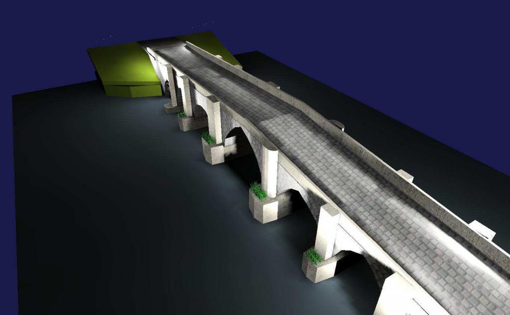Imagen del proyecto