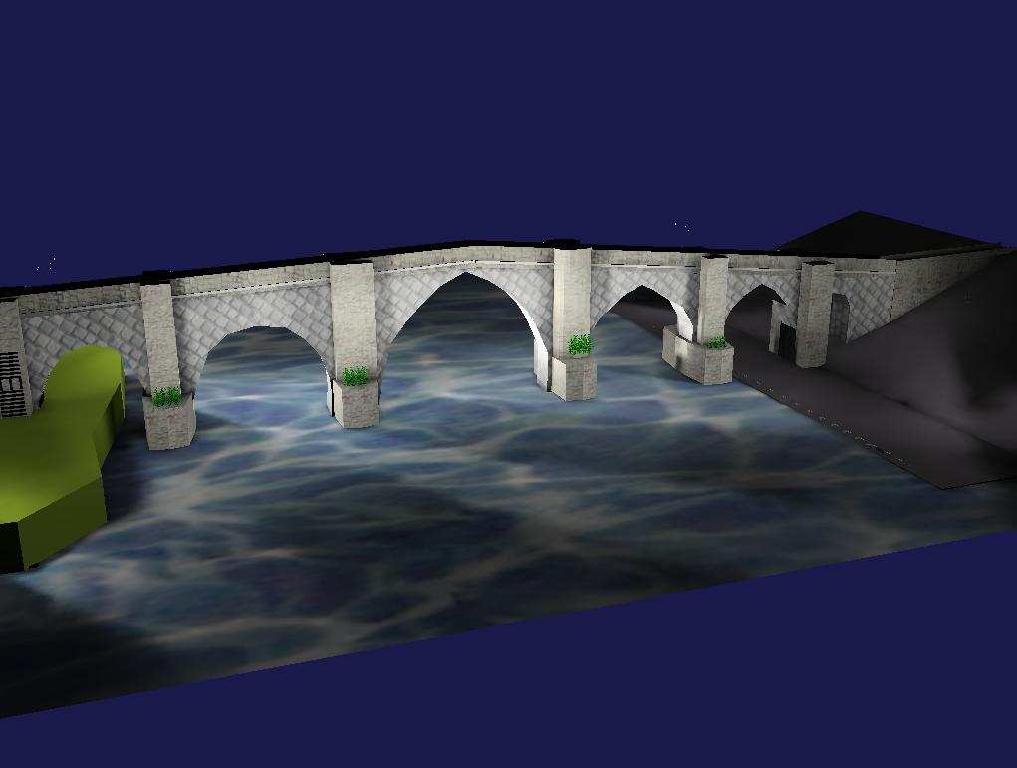 Otra imagen del proyecto