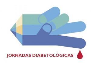 jornadas_diabetológicas