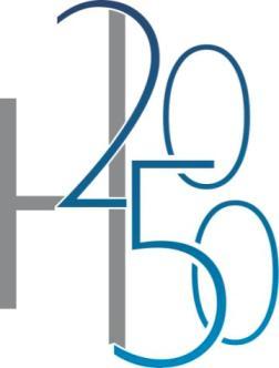 logo_H2050