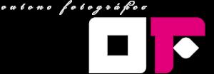 of-logo1
