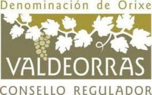 vinos-valdeorras1