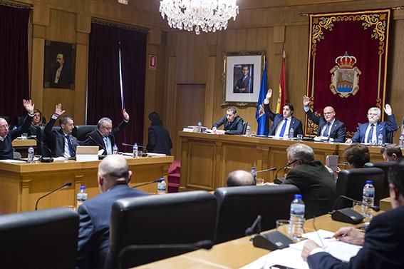 0 Deputacin Ourense stima no ranking de TI