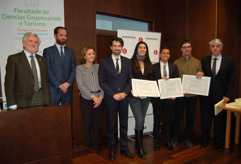 0 RF III Premios de Investigacion