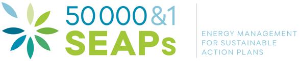 50001seaps_logo