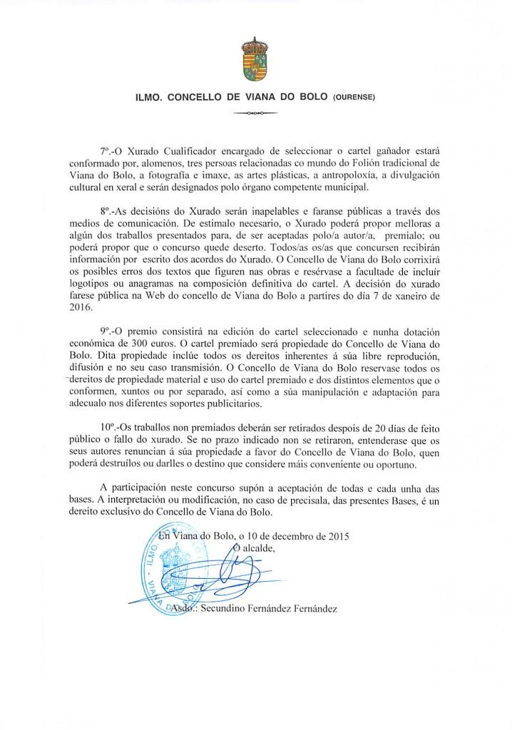 Bases_concurso_cartel_entroido2016_Página_2