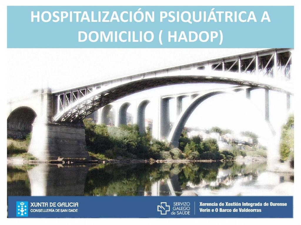 HADO Psiquiatría_Página_1
