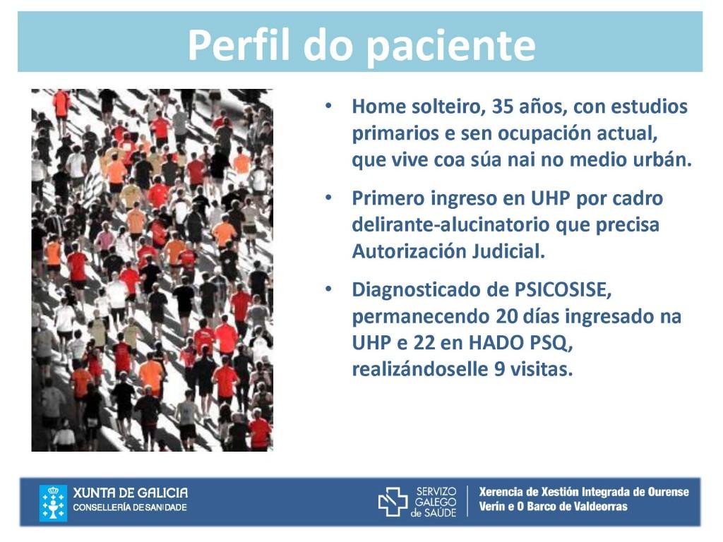 HADO Psiquiatría_Página_7