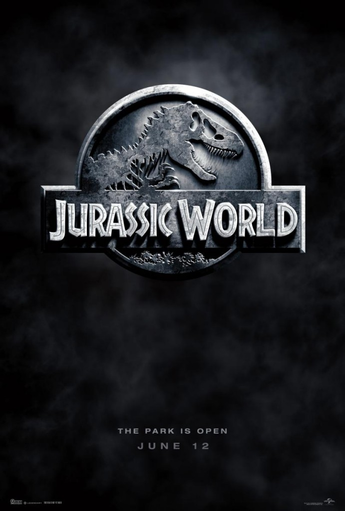 Cartel Jurassic World