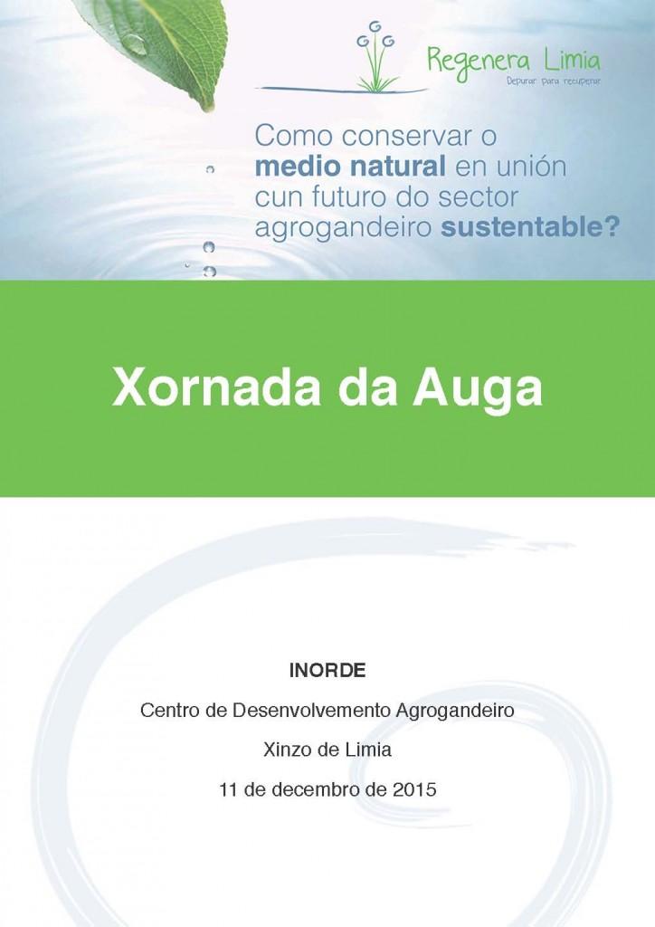 PROGRAMA DA XORNADA DA AUGA_Página_1