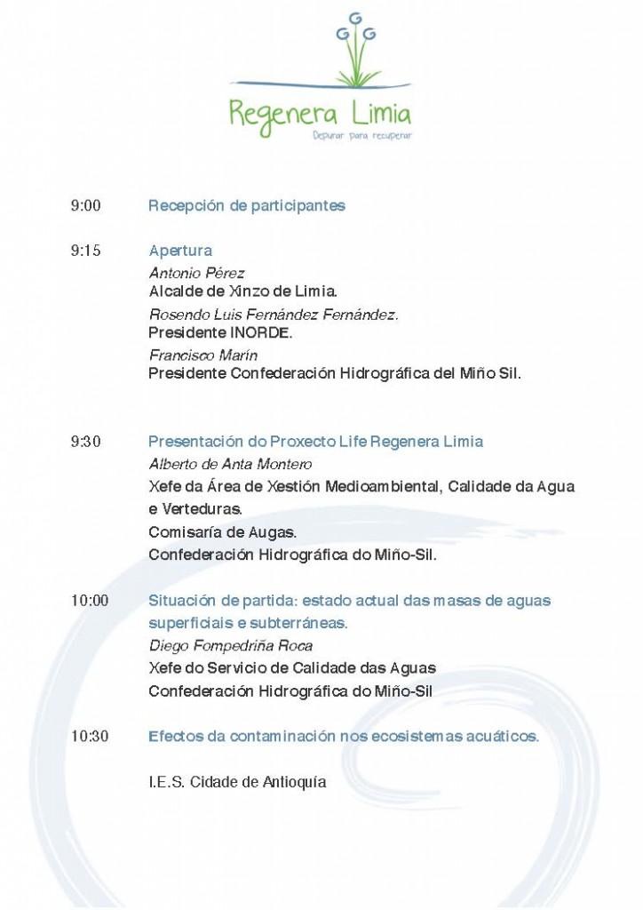 PROGRAMA DA XORNADA DA AUGA_Página_2