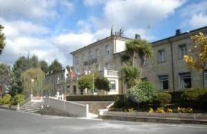 Residencia-1-300x194
