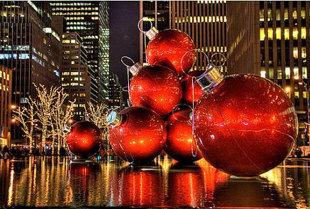 bolas-navidad-ciudad