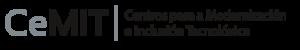 logotipo_cemit