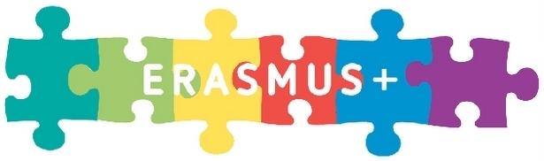 1-2015-05-27-erasmus-plus-logo-puzzle
