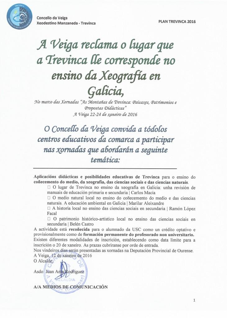 NOTA ALCALDÍA