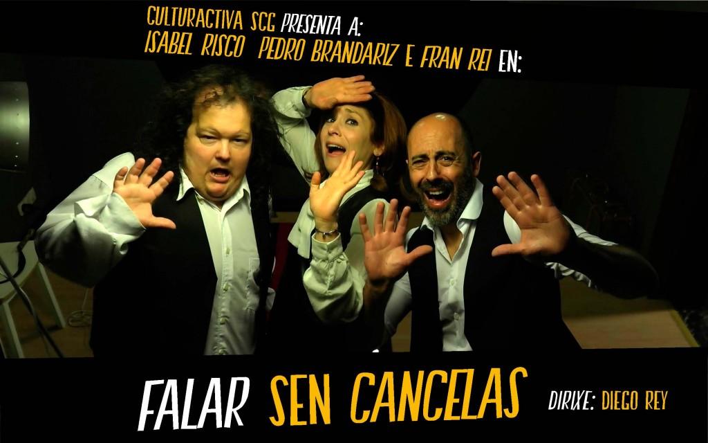 dossier_falar sen cancelas_Página_1