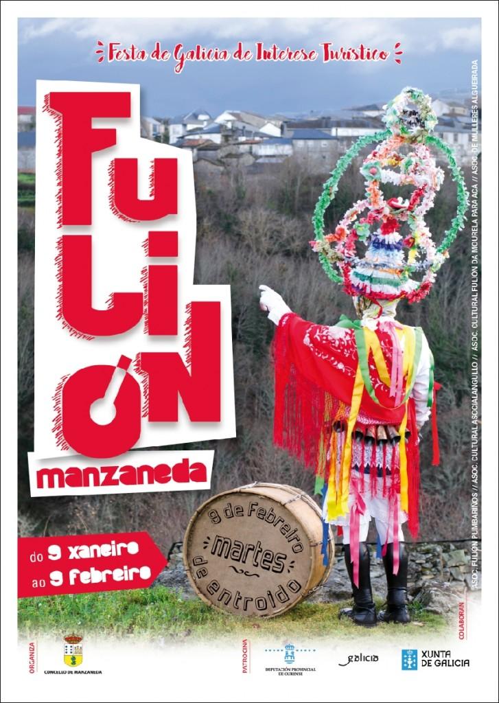 folleto01