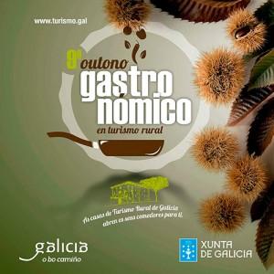 index-outono-gastronomico-peq