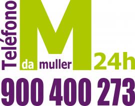 logo_telefono_muller