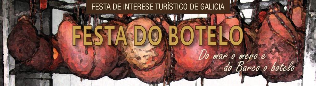web-BOTELO-01