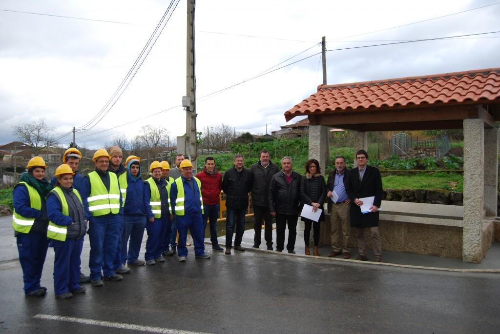 080216 obradoiro comarca Ourense