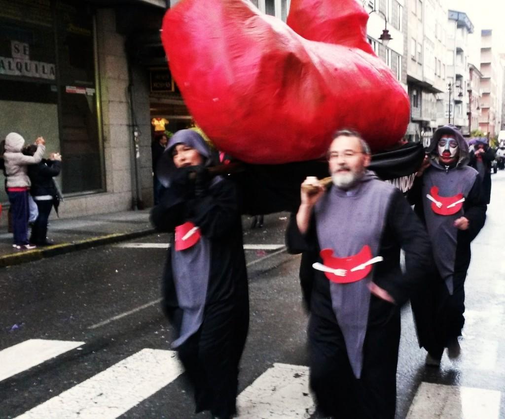 La Irmandade do Botelo
