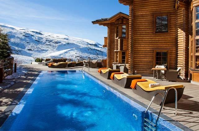 accommodation.hotel-el-lodge-sierra-nevada-02844
