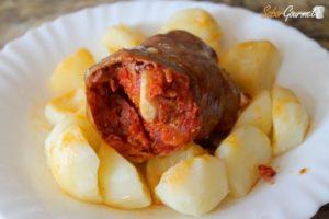 androlla-con-patatas