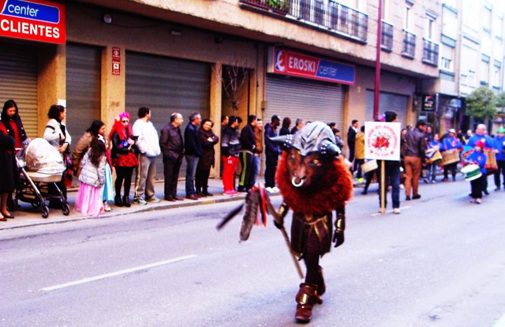 Folión Petín