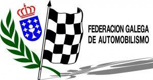 logo-federacion-gallega-300x158