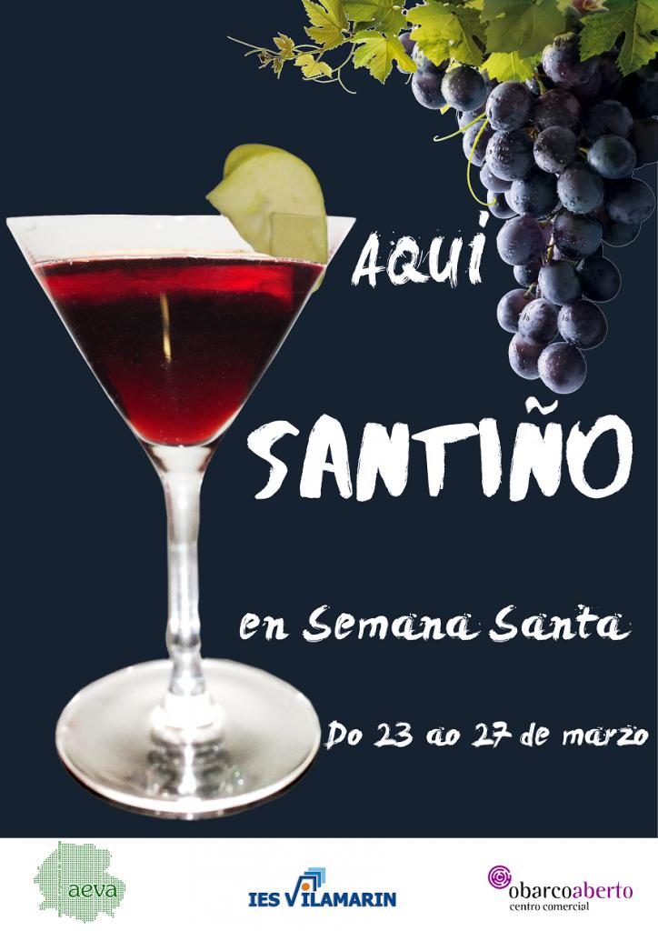 Cartel-santiño-peque-3