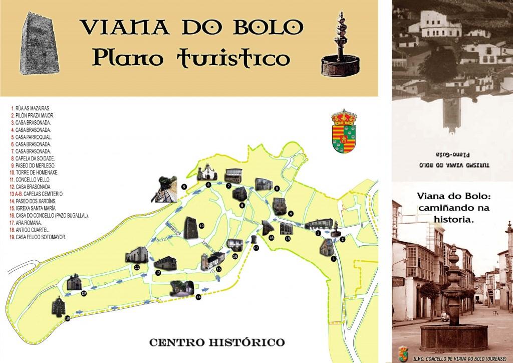 PLANO GUIA TURISMO VIANA DO BOLO (1)