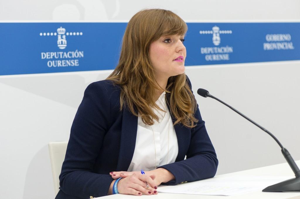 Xunta de Goberno 11/03/2016