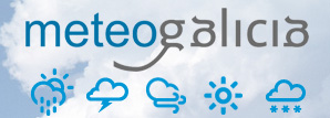 banner_MeteoGalicia_2012