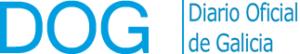 logo_DOG